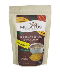 Cacao Liofilizado
