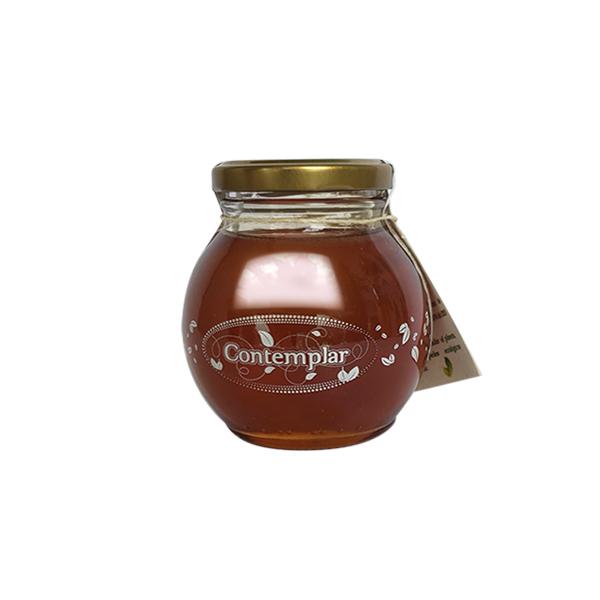 Miwl de abejas en Presentacion de 300 gramos