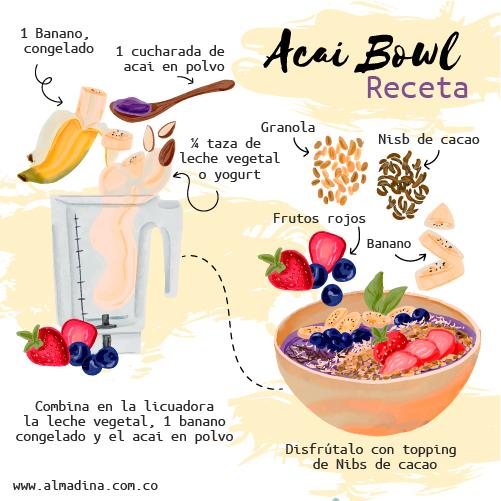 receta_saludable_acai_bowl