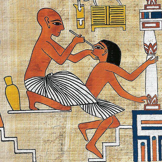 miel_egipto