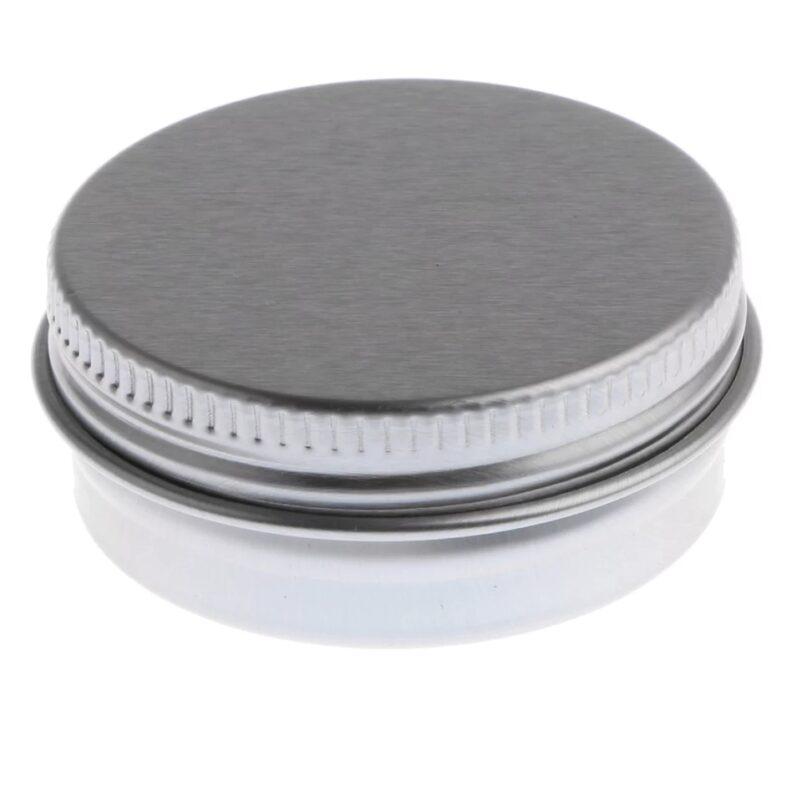 Envase metálico 20 gr