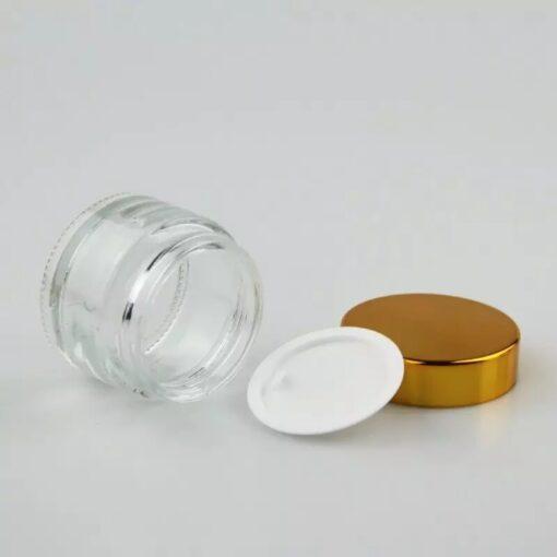 Envase Crema 30 Gr