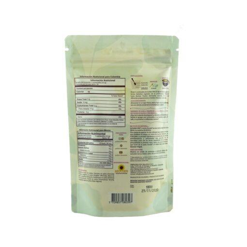 Golden-milk-leche-dorada-en-polvo-Padam-x-100-gr-mercado-saludable-almadina-2