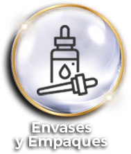 Envases y Empaques Mobile