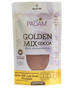 golden-milk-cocoa