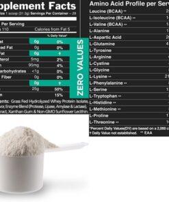 proteina sascha fitnes 2